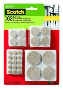 Catálogo De Almohadillas De Fieltro Al Mejor Precio