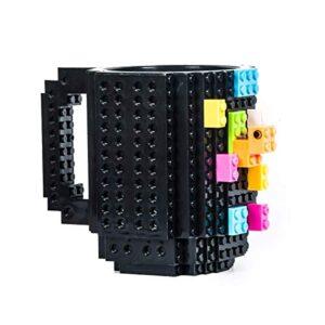Listado De Lego Mujer Que Puedes Comprar On Line