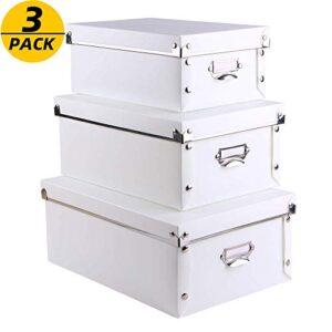 Catalogo Para Comprar On Line Cajas Organizadoras Home Depot 8211 Solo Los Mejores