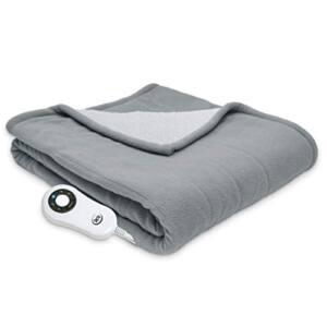 El Mejor Listado De Cobertores Electricos Los 5 Mejores