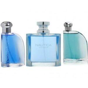 La Mejor Lista De Rafa Marquez Perfume Del Mes