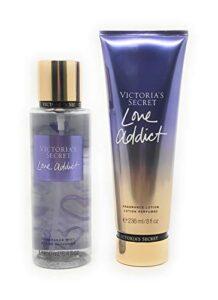 Opiniones De Love Addict Victoria Secret Los 5 Mejores