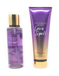 Opiniones Y Reviews De Body Mist Victoria Secret Más Recomendados