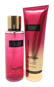 La Mejor Selección De Victoria Secret Perfumes Los Mejores 5