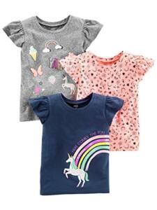 Lista De Blusas De Moda Para Niña Los Más Recomendados