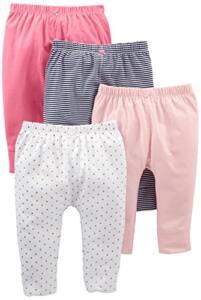 Catálogo Para Comprar On Line Pantalones Térmicos Para Niña Tabla Con Los Diez Mejores
