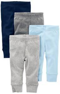 Consejos Para Comprar Pantalones De Pijama Para Niño 8211 Solo Los Mejores