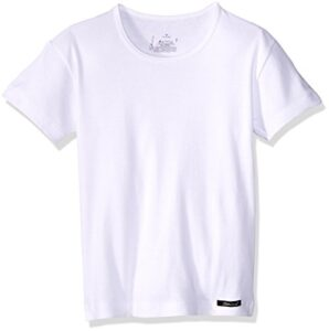Catalogo Para Comprar On Line Playera Blanca Nino Que Puedes Comprar On Line