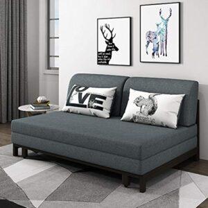 Catalogo De Sofa Cama Plegable Para Comprar Hoy