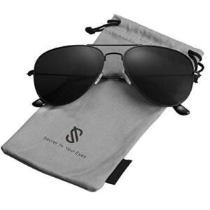 Consejos Para Comprar Cristales De Gafas De Sol Para Hombre Favoritos De Las Personas