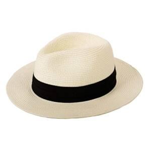 Reviews De Sombreros Panamá Para Mujer Los 10 Mejores