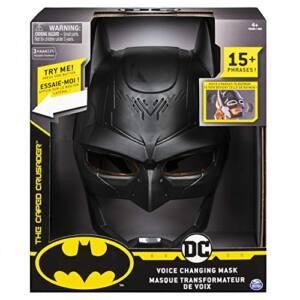 Lista De Mascara Batman 8211 Los Preferidos