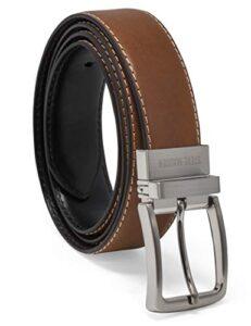 Listado De Cinturones Caballero Al Mejor Precio