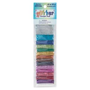 Opiniones Y Reviews De Glitter De Colores Los Preferidos Por Los Clientes