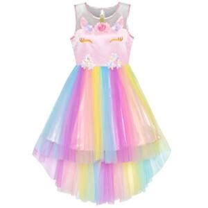 El Mejor Listado De Vestidos Para Niña Del Mes