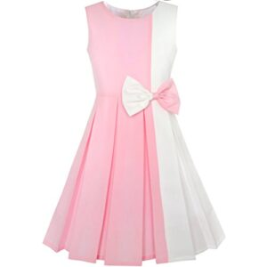 La Mejor Comparacion De Ropa Color Rosa Para Comprar Online