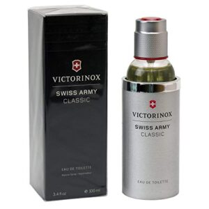 Catálogo Para Comprar On Line Perfume Swiss Army Hombre Que Puedes Comprar On Line