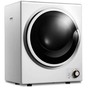 La Mejor Comparación De Lavasecadoras Electricas Del Mes