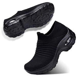 Recopilación De Zapatos De Dama De Moda Los Mejores 5