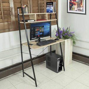 La Mejor Seleccion De Mueble De Computadora Top 10