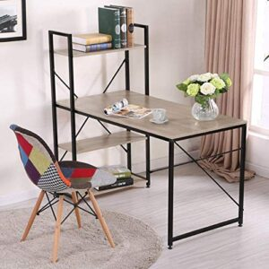 Opiniones Y Reviews De Mueble Escritorio Top 5