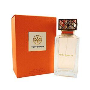 La Mejor Comparacion De Perfume Tory Burch Al Mejor Precio
