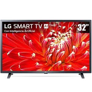 Opiniones Y Reviews De Lg Smart Tv 32 Los Más Recomendados