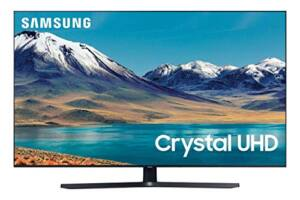 El Mejor Listado De Smart Tv Samsung Tabla Con Los Diez Mejores
