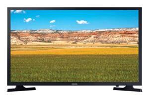 La Mejor Comparación De Smart Tv 32 Samsung Los 5 Mejores