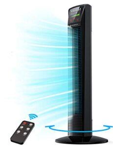 La Mejor Recopilacion De Refrigeradores Baratos En Guadalajara Para Comprar Online