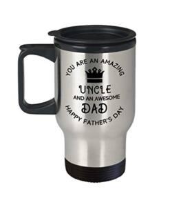 La Mejor Lista De Termos Dia Del Padre Más Recomendados