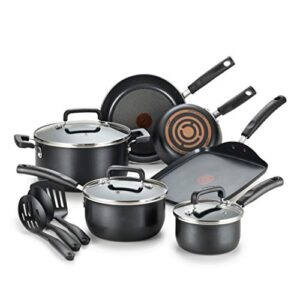 Opiniones Y Reviews De Tefal Ultimum 8211 Los Preferidos