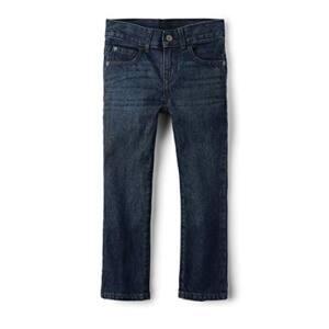 Listado De Pantalones Para Niño Para Comprar Hoy