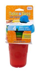 Listado De Vaso De Plastico Con Popote Que Puedes Comprar On Line