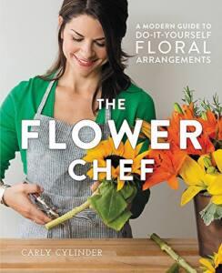 El Mejor Listado De Arreglos Florales 8211 Los Preferidos