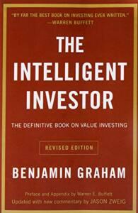 La Mejor Recopilación De Inversores Listamos Los 10 Mejores