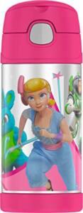 La Mejor Selección De Vasos De Toy Story 4 Top 5