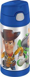 La Mejor Lista De Vaso De Toy Story 4 Del Mes