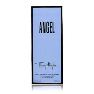 Reviews De Angel De Thierry Mugler Los 5 Más Buscados
