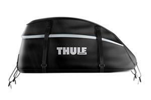 Thule Bolsa De Carga Outbound 1 10.jpg