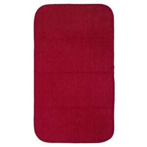 Listado De Textiles De Baño Más Recomendados