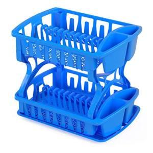 La Mejor Recopilación De Traste De Plastico Que Puedes Comprar Esta Semana