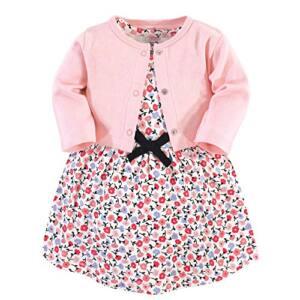 La Mejor Comparación De Vestidos Para Bebé Los 5 Mejores