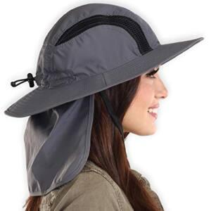 El Mejor Listado De Sombreros De Cowboy Para Mujer Los 5 Mejores