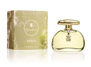 La Mejor Recopilación De Perfume Tous Touch Para Comprar Hoy