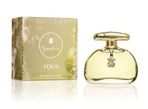 Opiniones De Perfumes Tous Top 10