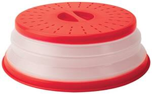 Catálogo Para Comprar On Line Accesorios Para Microondas Disponible En Línea Para Comprar