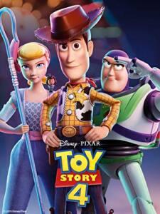 La Mejor Recopilación De Toy Toy Kids 8211 Los Más Vendidos