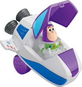 El Mejor Listado De Cohete Toy Story Los Preferidos Por Los Clientes