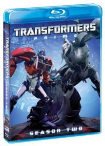 Reviews De Optimus Prime Caricatura Listamos Los 10 Mejores